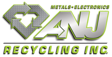 ANJ Recycling