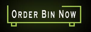 Junk Bin