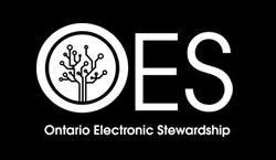 OES Tree Logo